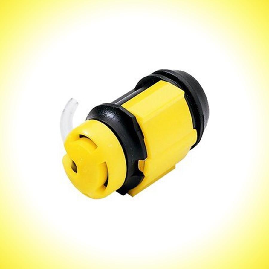 RelyX™ Unicem Maxicap™ (20 капсул)