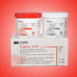 Express™ STD Putty